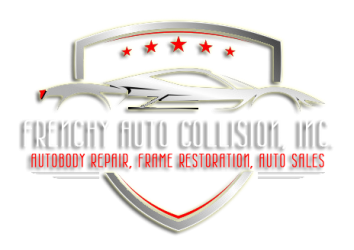 Frenchy Auto Collision, Inc.